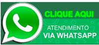 Whatsapp Capital Portões